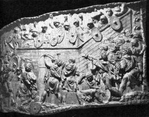 dacii-atacand-o-fortareata-romana
